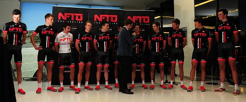 2014_NFTO_Launch_TEAM