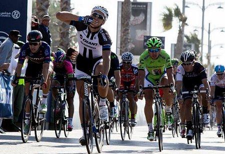 2014_Stage2_Dubai