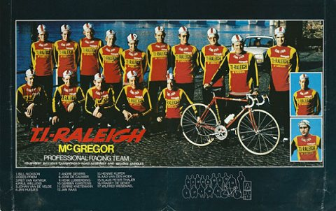 2014_Team_RaleighKitOld