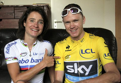 2014_Vos_Froome