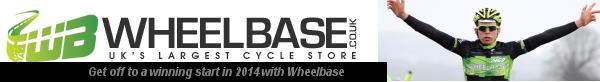 2014_WheelbaseAdvertBanner