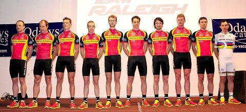 2014_team_Raleigh