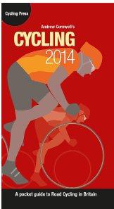 CYCLINGHANDBOOK2014