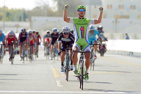 Oman2014_Stage_4_Sagan_1