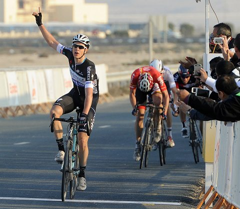 Qatar14_ASO_Stage_1_Terpstra