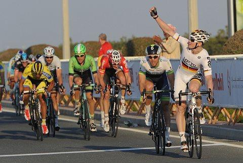 Qatar2014_Stage_5_Greipel