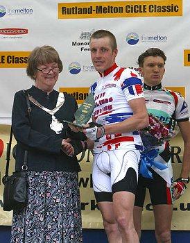 Scott-Gamble-podium-2005