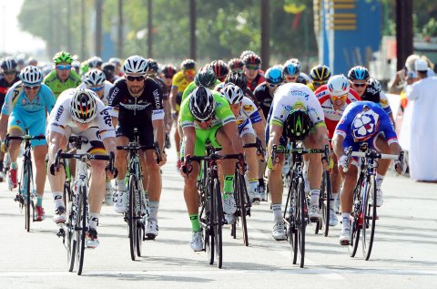 Stage_1_Greipel_Oman_report