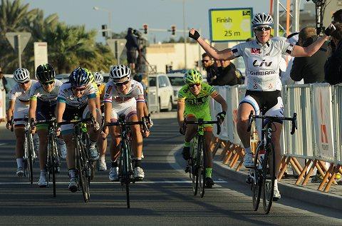 qatar_Stage_3_Wild_lowres