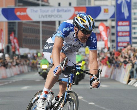 2008_ToB_Stage8_Liverpool_Maggy
