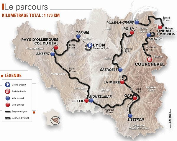 2014_DauphineRoute