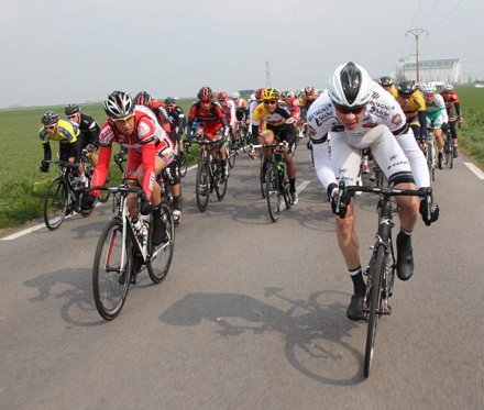 2014_Normandie_stage3_1