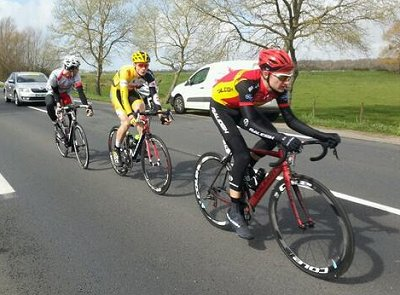 2014_Normandy_stage2_Christian
