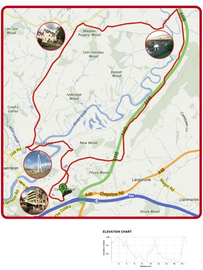 2014_RoadChamps_map time trail-page_small
