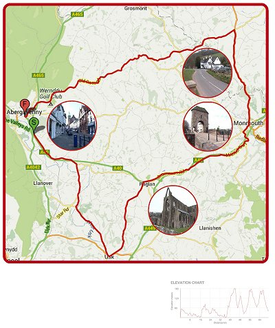 2014_RoadChamps_map women small