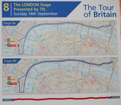 2014_ToBMap_Stage8_web