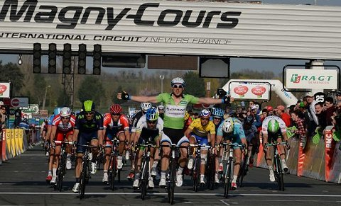 Stage3_Paris-Nice2014