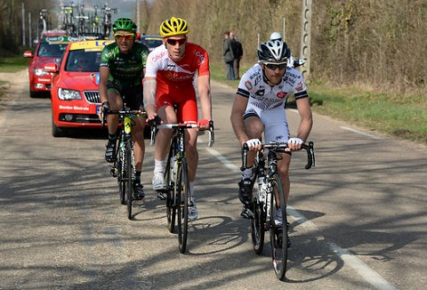 Stage3_Paris-Nice2014_2