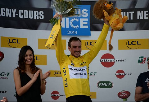 Stage3_Paris-Nice2014_3