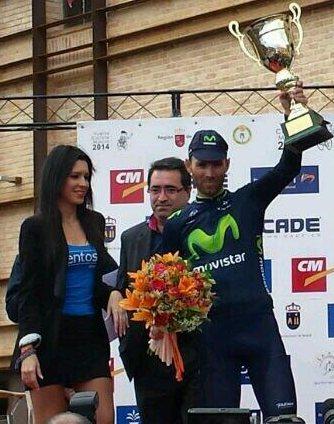 Valverde_Murcia_Crop
