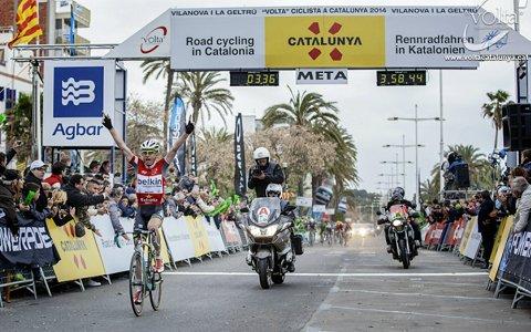 Volta Ciclista a Catalunya stage 6_01
