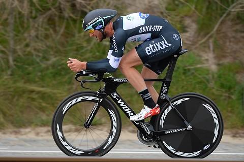 030414-OPQS-De-Panne-Stage-4-Van-Keirsbulck-_Tim-De-Waele