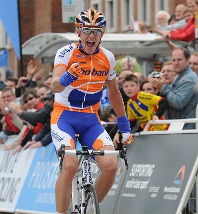 20090913_ToB_Stage2_Reus