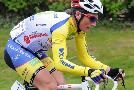 20100425_CiCLE_Classic_Berling01