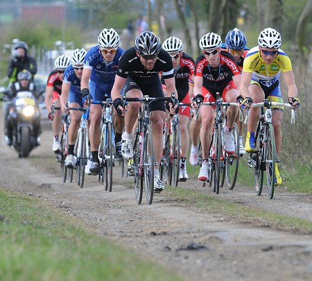 20100425_CiCLE_Classic_Berling04