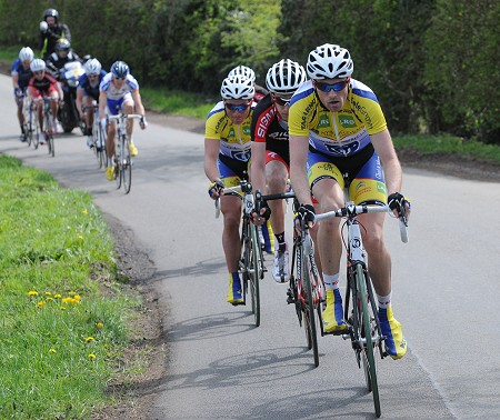 20100425_CiCLE_Classic_Berling05