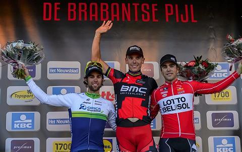 2014_Brabantse Pijl_02