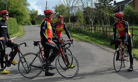 2014_CiCLE_Recce_Raleigh_01