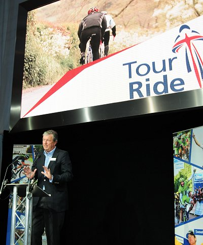 2014_ToB_Launch_tourride