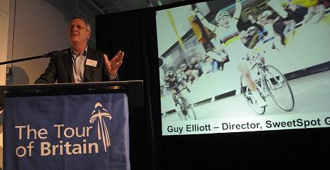 GuyElliott_Launch