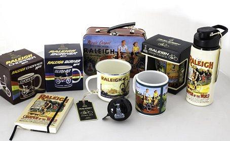 Raleigh-Paladone-Merchandise--sm2