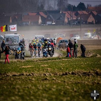 Roubaix_PelotonPhotos1