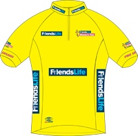 yellowjersey_200px