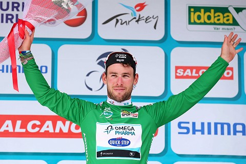 040514-OPQS-Tour-of-Turkey-Stage-8-Cavendish-podium-2