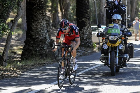 1968_AToC14_Stg5_Solo_Attack_By TAYLOR_PHINNEY_(USA)_jsPhSpt