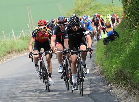 2014_CycleWiltshireReport_03