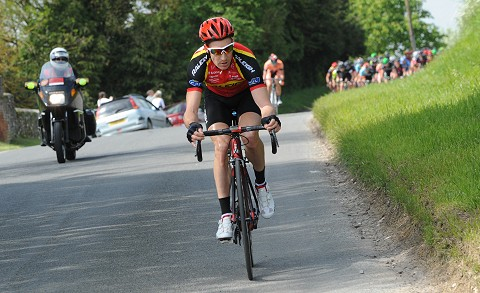 2014_CycleWiltshireReport_04