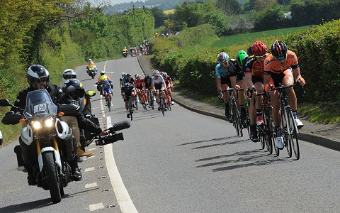 2014_CycleWiltshireReport_05