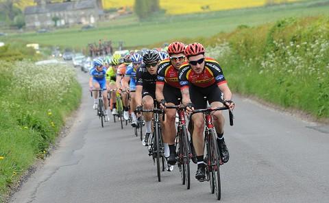 2014_CycleWiltshireReport_09