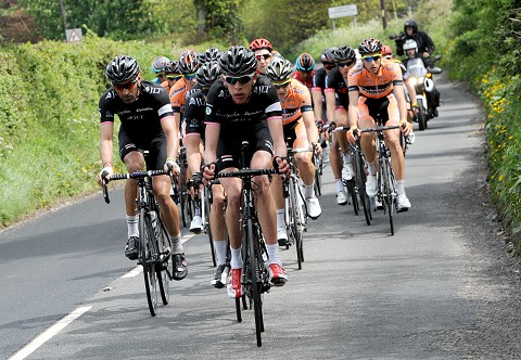 2014_CycleWiltshireReport_11