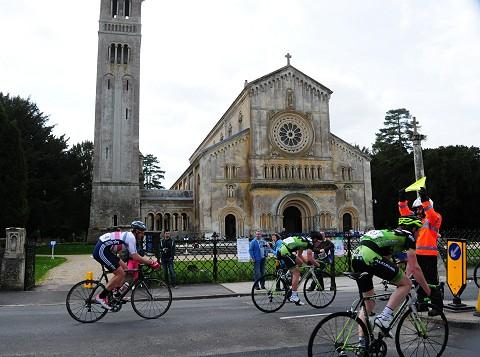 2014_CycleWiltshireReport_18