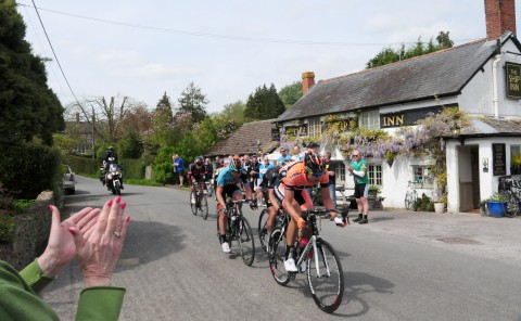 2014_CycleWiltshireReport_19