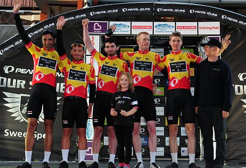 2014_TourSeries_Barrow_01