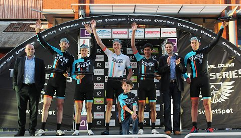 2014_TourSeries_Barrow_04
