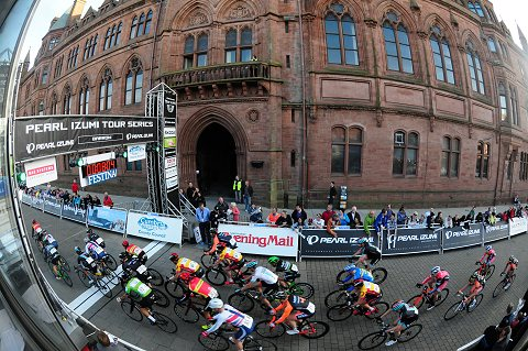 2014_TourSeries_Barrow_06