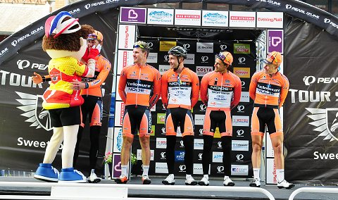 2014_TourSeries_Barrow_08